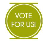 button_vote_transparent