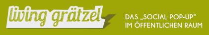 living grätzel